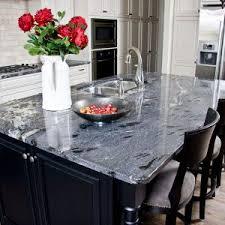 decorating cosmos granite countertop for more look home design
