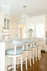 100 the ideas kitchen 79 best kitchen ideas images on