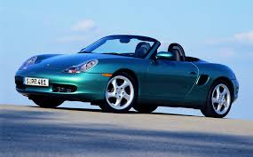 driving a porsche boxster buying guide porsche boxster 986 987 and 981 models