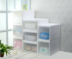 plastic storage cabinets with drawers storage cabinet drawer 4 plastic storage cabinet drawer with wheels