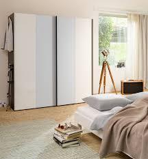 Schlafzimmer Vadora Orson Schranksystem Micasa Ch Pdf