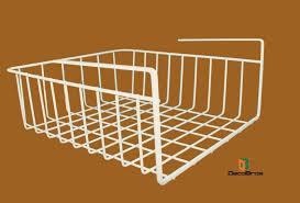 wire slide out shelves for kitchen cabinets gramp us kitchen shelving kitchen rack shelf rack shelf kitchen