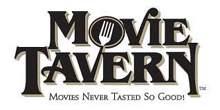 movie tavern prices movie theater prices