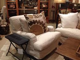 pottery barn basic sofa slipcover pottery barn basic sofa slipcover sofa cope
