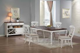 Tuscan Dining Room Furniture by Antique White Dining Room Sets Home Design Ideas And Pictures