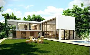 l shaped homes pictures of l shaped houses l shaped houses are spacious images of