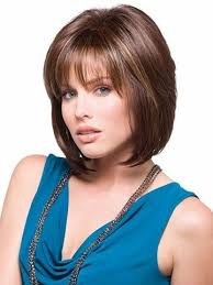 wigs short hairstyles round face 40 best bob wigs images on pinterest bob hairs bob styles and
