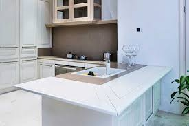 best quality kitchen cabinets countertops home countertops best quality kitchen cabinets