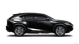 lexus nx buy pentagon car sales lexus military sales nx hybrid