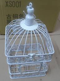 popular birdcage decorations wedding buy cheap birdcage