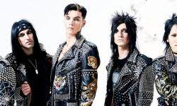 black veil black veil brides denied entry into canada will miss vancouver
