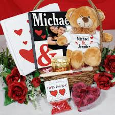 valentines ideas for men s day gift ideas for men birthday gift ideas for men