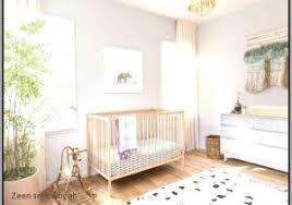 humidité chambre solution humidité chambre solution 1001044 unique peinture plafond salle de