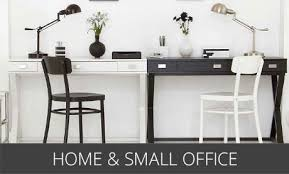 Home Design Software Office Depot Furniture Collections At Office Depot Officemax