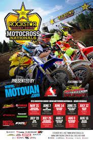 motocross race schedule nanaimo motocross association 2015 rockstar energy drink