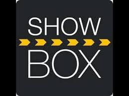 show apk show box 4 06 apk