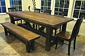 extra large dining room table home design dining table 10 person room large for 79 amazing