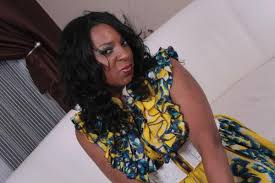 www savadshair com pictures of virgin indian remy sew in hair weave extensions in chicago