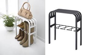 Hallway Shoe Storage Bench Shoe Boot Rack 62 Best Shoe Storage Ideas Images On Pinterest Shoe