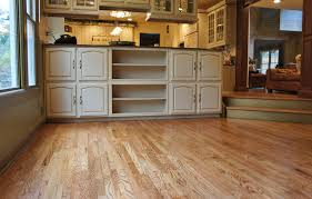 blue knight hardwood floors serving mercer and bucks county