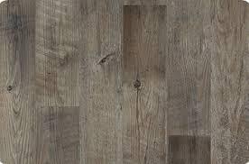 hardwood flooring charleston sc sand finish resurfacing charleston