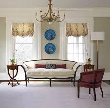 living room window treatment ideas best 20 living room curtains ideas on pinterest window curtains