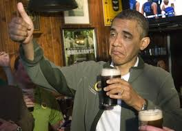 Obama Meme Not Bad - not bad obama beer blank template imgflip