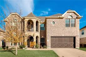 large luxury homes plano luxury homes large homes for sale plano tx