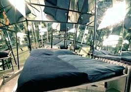 hotel chambre avec miroir au plafond chambre avec miroir tradesuper info