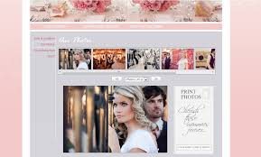 our wedding website wedding website ideas inspiration navokal