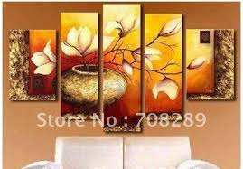 home decoration painting wall paintings for home decoration 1000 ideas about scrapbook wall