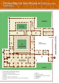 file plano yuso 6 jpg wikimedia commons