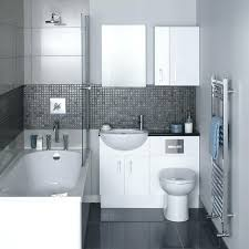 big bathrooms ideas tiny bathroom ideas big for bathrooms mathifold org