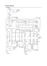 repair guides wiring diagrams wiring diagrams 71 of 136
