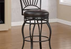 amazing round chair tags round stool cushion western bar stools