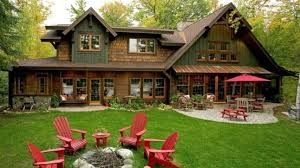 feng shui exterior house color latest exterior house color nytexas