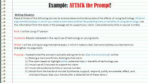 Argumentative Essay Introduction Example Literary Analysis Essay Buy Audi Wavre Argumentative Essay