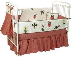 Zutano Elephant Crib Bedding Zutano Elephants 4 Crib Bedding Set Babies R Us Baby