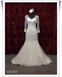 hire wedding dress my unique wedding dress to hire purchase and wholesale