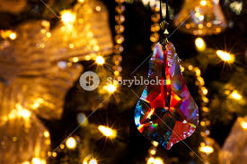 Christmas Lights In A Vase Glass Christmas Lights Photo Album Glass Christmas Lights