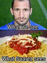 Suarez Memes - 37 best memes of luis suarez uruguay biting beating italy in the