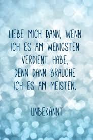 spr che ber die liebe 41 best images on sayings food and