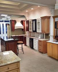 Kitchen Cabinets Showrooms About Us U2014 Fifth Avenue Kitchens
