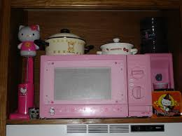 Hello Kitty Toaster Target Totally Hello Kitty Obsessed Hello Kitchen