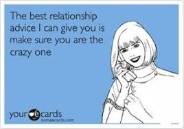 you don t laugh at these e cards you re dead