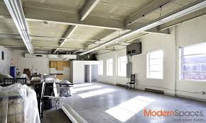 prime lic location loft office space modernspaces nyc
