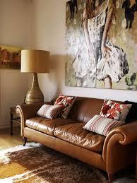 Camel Color Leather Sofa Terrific Colored Leather Sofas Colored Leather