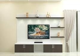 modular unit modular tv units modular unit modular tv unit ikea hermelin me
