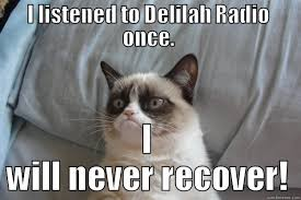 Radio Meme - memes about the radio about best of the funny meme