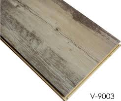 creative of wood click flooring click engineered wood flooring